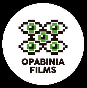 opabinia-tarjetas-ok-1